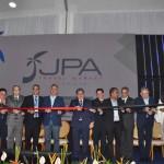 O JPA Travel Market 2019 marcou a última edição do evento em João Pessoa (PB).