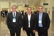 BTM e Grupo VC discutirão cenários do Turismo em série de webinários