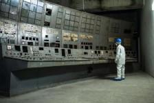 Chernobyl abre sala de controle de reator para turistas; conheça as regras