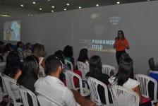 Rio Grande do Norte incentiva turismo regional durante JPA Travel Market
