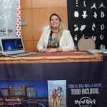 Carla Cecchele, da RCD Hotels