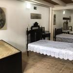 Casa de Marechal Deodoro