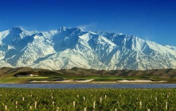 Valle de Uco: os sabores e aromas da terra dos vinhos em Mendoza