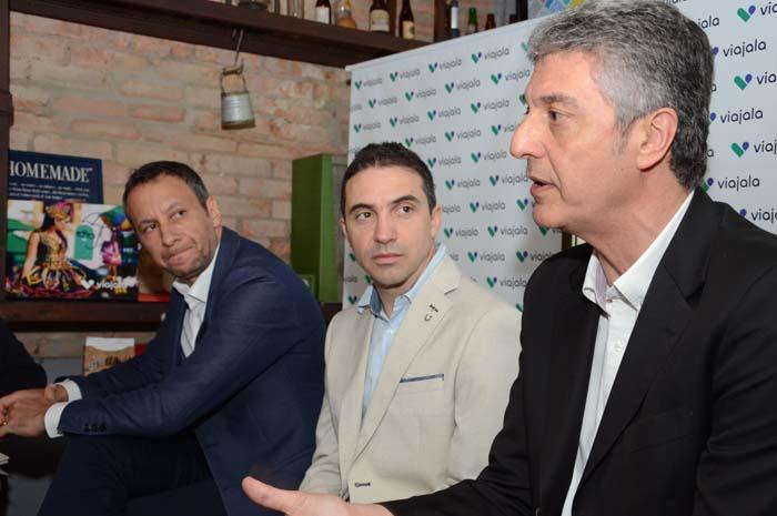 Debate abordou alguns dos desafios do modelo low-cost no Brasil