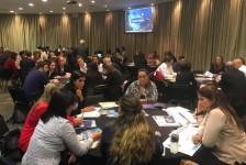 Resorts Brasil reúne mais de 80 profissionais durante workshop em Montevidéu