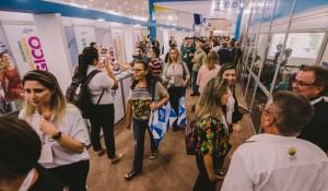 Pronampe deve destinar R$ 1 bilhão em crédito para empresas de eventos
