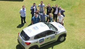 Campanha do Grupo Flytour premiará agente com carro zero
