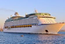 Royal Caribbean investe US$ 110 milhões na revitalização do Explorer of the Seas
