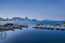 Accor e Visa anunciam nova parceria em programa de fidelidade; confira