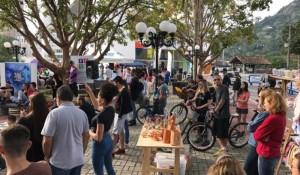 Roteiro Cultural da Costa Verde & Mar ganha 26 novos atrativos