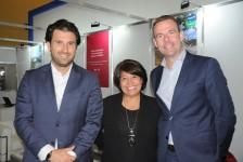 Meliá revela novidades dos hotéis Paradisus campeões de vendas no Brasil