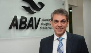 Abav-SP vai reeleger Fernando Santos como presidente; veja chapa