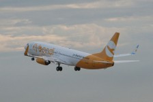 Flybondi lança voo Porto Alegre-Buenos Aires a partir de 209 reais