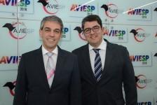 Projeto de 10 anos, fusão Abav-SP/Aviesp une principais emissores e marca fim da feira