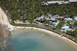 """Nannai concorre a categoria de """"melhor hotel com spa"""" no Condé Nast Johansens"""