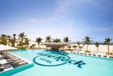 Hard Rock anuncia Hard Rock Live e planeja novo hotel em Florianópolis