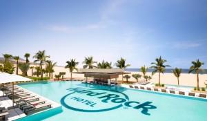 RCD Hotels realizará Fam Fest Latam para agentes brasileiros em junho de 2021