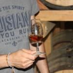 O Bayou é uma das marcas de Rum mais famosas do Sul dos Estados Unidos