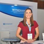 Ilka Padula, Wyndham Hotels & Resorts