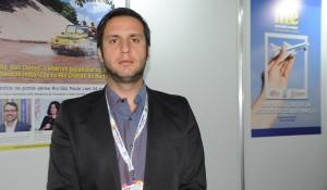 Tailor Beds completa dois meses de operação no Brasil