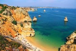 Booking anuncia destinos internacionais mais baratos para viajar em outubro