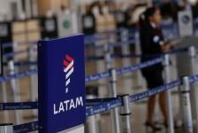 Grupo Latam suspende pagamento de dividendos aos acionistas