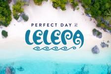 Royal Caribbean anuncia Lelepa, em Vanuatu, como novo destino para 'Perfect Day'