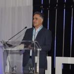 Luciano Cartaxo, prefeito de João Pessoa