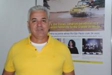 Maxaranguape (RN) investe em capacitação e infraestrutura para receber turistas