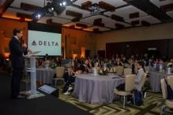 LuxuryLab Global aborda responsabilidade social, sustentabilidade e diversidade