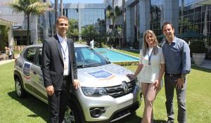 Seleto representará 80% das vendas de seguro viagem nas empresas do grupo, prevê Flytour