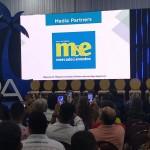 M&E é media partner do JPA Travel Market