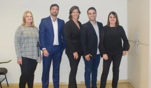 Abav-RS elege diretoria para o próximo biênio 2020/2021