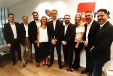 Flytour anuncia novos gerentes regionais para consolidadora; confira os nomes