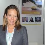 Monica Lacerda, do Serrambi