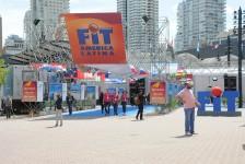 FIT 2019 bate recorde de público ao receber mais de 103 mil visitantes