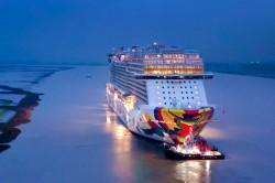 Norwegian Cruise Line disponibiliza webinars para treinar agentes