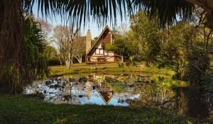 Hotéis da Associação Roteiros de Charme começam a reabrir em todo o Brasil