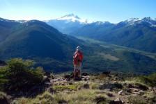 Argentina realiza 13 capacitações e leva mais de 20 destinos para Abav Collab