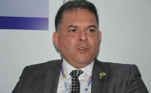 MP que transforma Embratur em agência será assinada no dia 6 de novembro