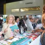 Público final busca informações sobre o destino Bahia