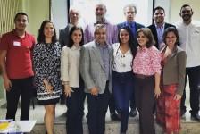 Rio recebe primeira turma brasileira especialista em Turismo de Saúde