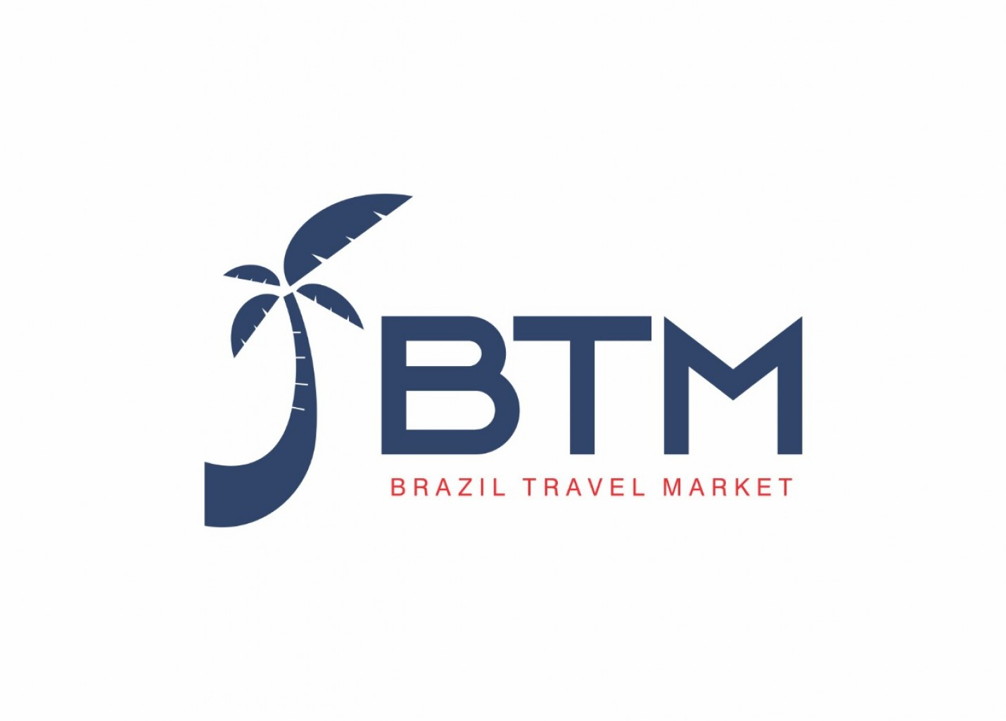 JPA Travel Market muda para o Ceará e passa a se chamar Brazil Travel Market