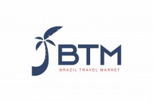 EXCLUSIVO: JPA Travel Market muda para o Ceará e passa a se chamar Brazil Travel Market
