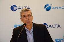 """""""Operadores têm sofrido impacto direto com paralisação do B737 MAX"""", diz CEO da Copa"""