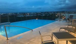 Holiday Inn Express Cartagena Manga é inaugurado na Colômbia