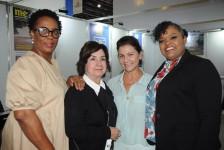 Anguilla realiza evento durante Festuris e St. Maarten segue com restruturação