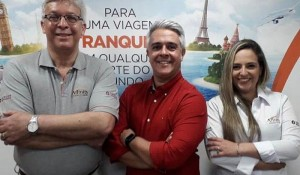 Affinity Seguro anuncia dois novos executivos no Rio de Janeiro