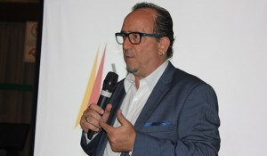 Velle anuncia novidades para a temporada de cruzeiros fluviais em 2020