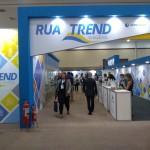 Rua Trend promete movimentar JPA Travel Market. A operadora traz a maior caravana de viagens da feira